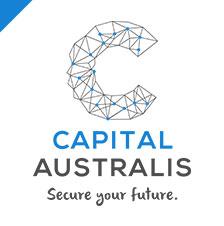 Capital Australis